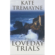 The Loveday Trials (BOK)