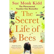 Secret Life of Bees (BOK)