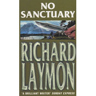 No Sanctuary (BOK)
