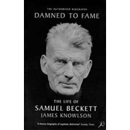 Damned to Fame (BOK)