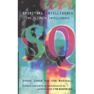 Spiritual Intelligence: The Ultimate Intelligence (BOK)