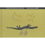 The Epiplectic Bicycle (BOK)