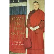 Cave in the Snow (BOK)
