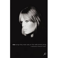 Nico, Songs They Never Play on the Radio (BOK)