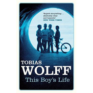 This Boy's Life (BOK)