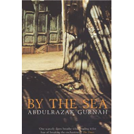 By the Sea (BOK)