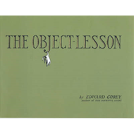The Object Lesson (BOK)