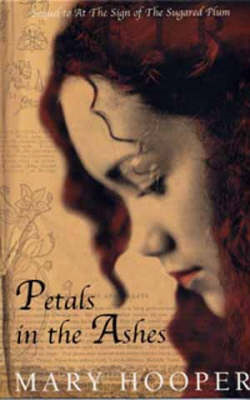 Petals in the Ashes (BOK)