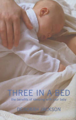 Three in a Bed (BOK)