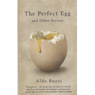 The Perfect Egg: And Other Secrets (BOK)