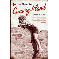 Canvey Island (BOK)