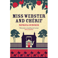 Miss Webster and Cherif (BOK)
