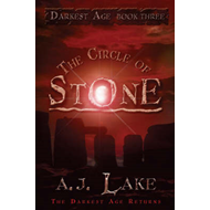 The Circle of Stone (BOK)