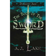 The Book of the Sword (BOK)