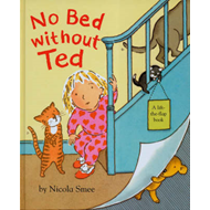 No Bed without Ted (BOK)
