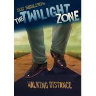 Walking Distance (BOK)