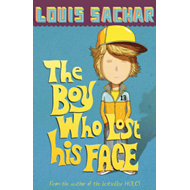 Boy Who Lost His Face (BOK)
