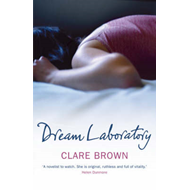 Dream Laboratory (BOK)