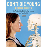 Don't Die Young (BOK)