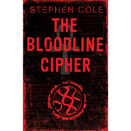 The Bloodline Cipher (BOK)