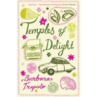 Temples of Delight (BOK)