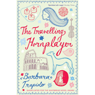 The Travelling Hornplayer (BOK)
