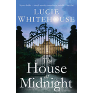 The House at Midnight (BOK)