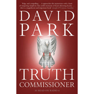 Truth Commissioner (BOK)