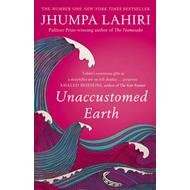 Unaccustomed Earth (BOK)