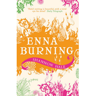 Enna Burning (BOK)