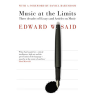 Music at the Limits (BOK)