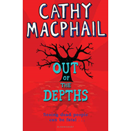 Out of The Depths (BOK)