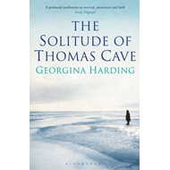 Solitude of Thomas Cave (BOK)