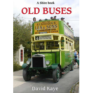 Old Buses (BOK)