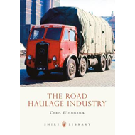 Road Haulage Industry (BOK)