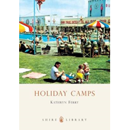 Holiday Camps (BOK)