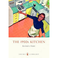 The 1950s Kitchen (BOK)