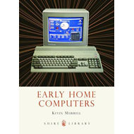Early Home Computers (BOK)