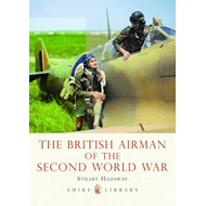 British Airman of the Second World War (BOK)