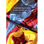 Horse Racing in Britain and Ireland (BOK)