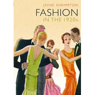 Fashion in the 1920s (BOK)