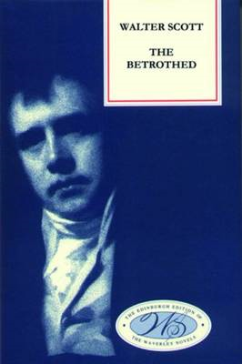 The Betrothed (BOK)