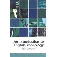 Introduction to English Phonology (BOK)
