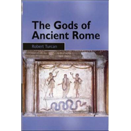 The Gods of Ancient Rome: Religion in Everyday Life from Archaic to Imperial Times (BOK)