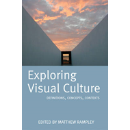 Exploring Visual Culture (BOK)