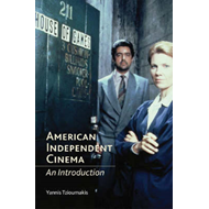American Independent Cinema: An Introduction (BOK)