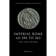 Imperial Rome AD 284 to 363 (BOK)