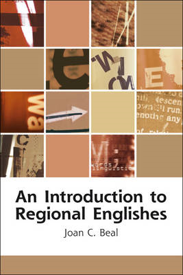 Introduction to Regional Englishes (BOK)