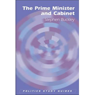 The Prime Minister and Cabinet (BOK)