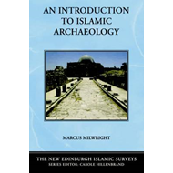 Introduction to Islamic Archaeology (BOK)